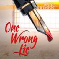 Logo du podcast Snap #1002 - One Wrong Lie