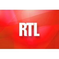 """Logo of the podcast Affaire Daval : """"Je le crois, j'ai confiance"""", dit la mère de Jonathann sur RTL"""