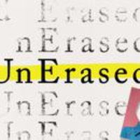 Logo du podcast UnErased: Smid