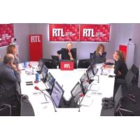 Logo of the podcast La consommation de drogue des adultes est-elle taboue ?