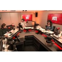 Logo du podcast #MeToo : une publicité Gillette fait débat aux États-Unis