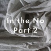 Logo du podcast In the No Part 2