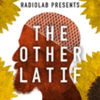 Logo du podcast The Other Latif: Episode 3