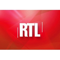 Logo of the podcast Le Grand Studio RTL du 13 juillet 2019