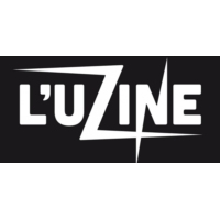 Logo of the podcast Bienvenue à l'Uzine
