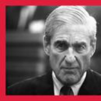 Logo of the podcast Six Tips for Preparing for the Mueller Report, Which May or May Not Be Coming