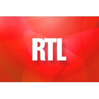 Logo du podcast RTL Evenement du 16/12/2018
