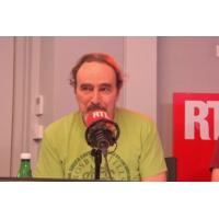Logo of the podcast La curiosité est un vilain défaut - deuxième partie du 05 juillet 2019