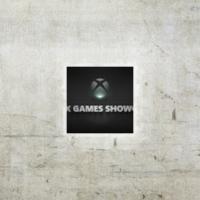 Logo du podcast Odcinek 164 - Xbox Games Showcase