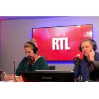 Logo of the podcast Comment les politiques communiquent ?