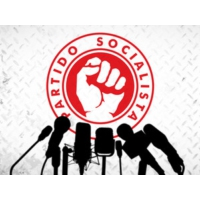 Logo of the podcast Comissão Política extra: Costa, o grande sintetizador