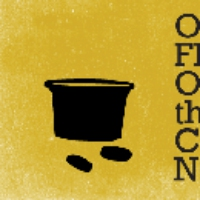 Logo of the podcast American Icons: One Flew Over the Cuckoo's Nest