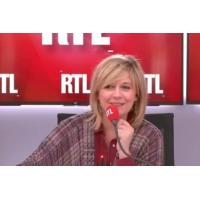 Logo of the podcast Que cherche-t-on chez un amant ou une maîtresse?