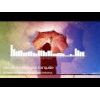 Logo du podcast Une vie de désespoir tranquille