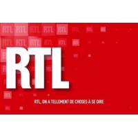 """Logo du podcast Journées du patrimoine : """"12 millions de personnes"""" ont participé, annonce Riester sur RTL"""