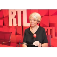 Logo of the podcast RTL Midi du 27 avril 2018