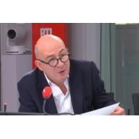Logo du podcast Automobile : bientôt des fusions chez les constructeurs français ?