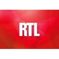 Logo of the podcast RTL Grand Soir du 25 juillet 2019