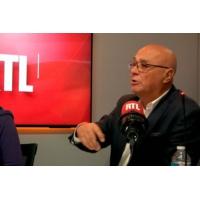 Logo du podcast Autoroutes : vers une hausse des prix des péages plus importante