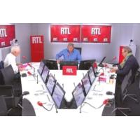 Logo du podcast Les populistes européens sont-ils taillés pour l'exercice du pouvir ?