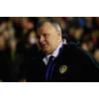 Logo of the podcast LISTEN: Steve Evans on Drive - Leeds United boss on Sam Byram, transfers, his job and more