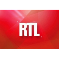 Logo of the podcast RTL Midi du 14 juin 2019