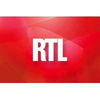 Logo of the podcast RTL Grand Soir du 19 août 2019