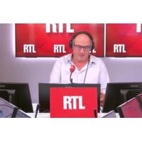 Logo of the podcast Crimes et châtiments en Belgique