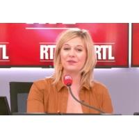 Logo of the podcast Tout le monde pleure-t-il, même en cachette ?