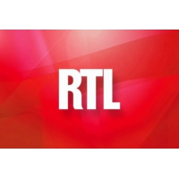 Logo of the podcast RTL vous régale du 18 juillet 2019