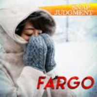 Logo du podcast Snap Classic - Fargo