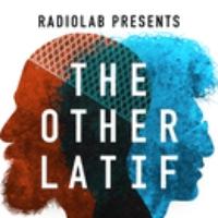 Logo du podcast The Other Latif: Episode 1