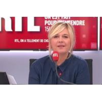 Logo of the podcast Peut-on préserver nos jeunes de la drogue ?