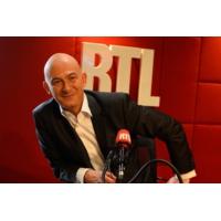 Logo du podcast Chômage : pourquoi la reprise ne génère pas plus d'emplois en France