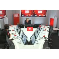 Logo du podcast Les actualités de 12h30 - Les Français moins généreux pour les étrennes ?