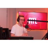 Logo du podcast RTL Matin du 29 mai 2019