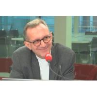 Logo du podcast Olivier Ribadeau-Dumas, invité de RTL le 1er novembre 2018