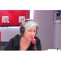 Logo of the podcast Sabine Azéma, André Dussollier et Étienne Chatiliez dans Laissez-vous tenter du 05 avril 2019