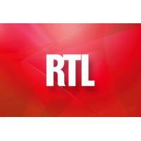 Logo of the podcast La chronique de Laurent Gerra du 10 mai 2019