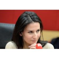 """Logo du podcast Retour des Inconnus : pour l'instant Bernard Campan n'en a """"pas envie"""""""