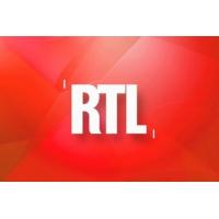 Logo of the podcast Départ en vacances : quelles sont les stations les moins chères ?