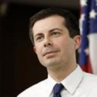 Logo du podcast What Pete Buttigieg's Candidacy Means for LGBTQ Representation 2020-03-03
