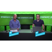 Logo du podcast Windows 10 co-management with Intune and ConfigMan - Endpoint Zone 1804 | The Endpoint Zone with Br…