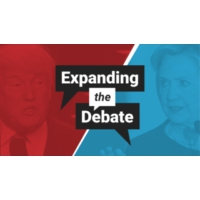 Logo du podcast Expanding the October 9th Presidential Debate