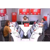 """Logo of the podcast Affaire de Rugy : """"l'urgence est d'établir les faits"""""""