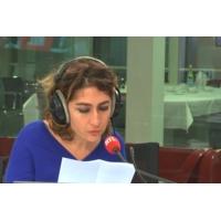 Logo du podcast Gilets jaunes : les journalistes sont des médiateurs de la République