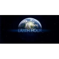 Logo of the podcast Earth hour célèbre ses 10 ans!