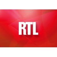 Logo of the podcast Le journal RTL de 9h du 12 mai 2019
