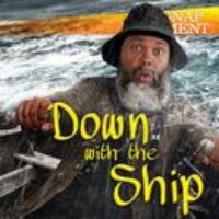 Logo of the podcast Snap #726 - Down With The Ship
