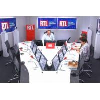 Logo du podcast Le meilleur de Laurent Gerra avec Patrick Sébastien et Roman Polanski